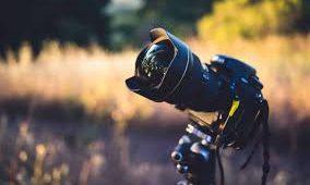 fotografçılar da flash bellek kullanıyor