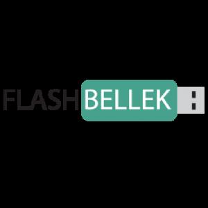 flashbellek logo