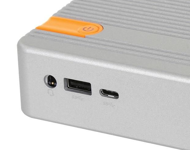 USB Type-C ve USB 3.1 Açıklaması